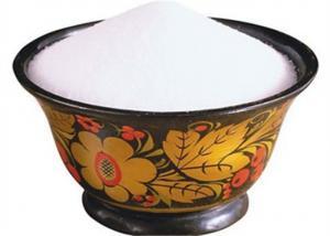 China Food Addtive C14H18N2O5 102.0 Aspartame Sweeteners wholesale