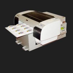 Digital Printer HAIWN-620