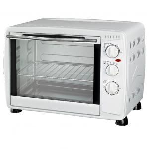 China EMOV14 / oven / 35L / 1500W wholesale