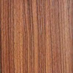 China Fire Proof 4mm Wood Grain Aluminum Composite Panel B1 Grade Dark Indoor Decoration wholesale