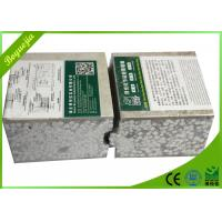 Sound insulation walls images images of sound insulation - Insulate interior walls for sound ...