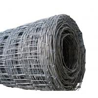China MIDWEST AIR TECHNOLOGIES field fence roll 12-1/2-Ga., 47-In. x 330-Ft. wholesale