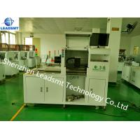 China High speed smt pick and place machine updated 2016 wholesale