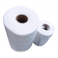 China BFE99 BFE95 Meltblown Nonwoven Fabric for Face Mask Meltblown filter Polypropylene Meltblown nonwoven fabric wholesale