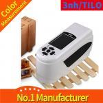 Nh300 Laboratory Portable Digital Precision Colorimeter Gloss Meter
