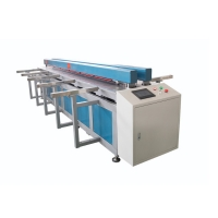 China Plastic HDPE Resistance Welding Machine With Highfrequency wholesale