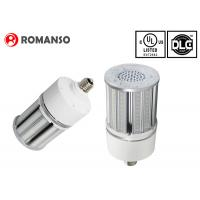 Buy cheap LED Post Top Retrofit 360 Degree LED Bulb Samsung SMD Chip 130lm/w from wholesalers