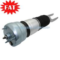 Quality Panamera 970 front Air Suspension Shock Absorber for Porsche 97034305115 97034305215 for sale