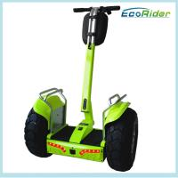 China Self Balancing Drifting Scooter With Handlebars / Segway X2 Off Road on sale