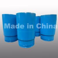 Wholesale Russian UNB-1180L Mud Pump Hy-chrome Liner from china suppliers