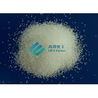 Water Treatment Chemical Sodium Bisulfate/Sodium Bisulphate for pH Decreaser in Inorganic Salts