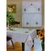 China table cloth wholesale