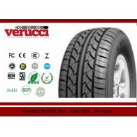 China 130/60-13 Rubber tire  Black Motorcycles Tires Suitable For Flat Ground ISO9001:2000 wholesale