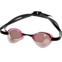 China Fashionable Design Racing Swimming Goggles For Athlete Leak Proof CE Approved wholesale