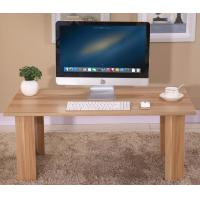 computer desk custom living room furniture small