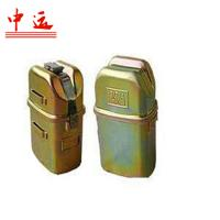 China ZYX Series Isolated Compressed Oxygen Self-Rescuer wholesale