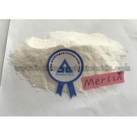 Buy cheap Muscle Gain  Bulking Cycle Steroids  Masteron Drostanolone Propionate from wholesalers