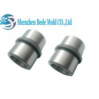 China DME Standard Shoulder Bushing Without Oil Grooves For Stamping Dies wholesale