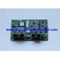 China GE DASH1800 Patient Monitor NELLCOR Pulse Oximeter Board FAB 062383(old version) wholesale