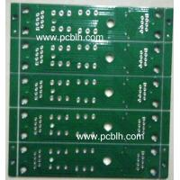 China Heavy copper pcb supplier wholesale