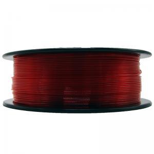 China 3D pla 3d printer filament 1.75 pla 1kg for 3d pen 3d printer printing wholesale