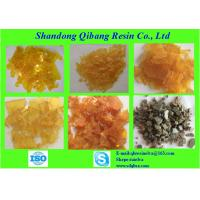 Quality Aromatic Petroleum  Resin C9 PR -110 Paint Resin with softening point 120C for sale