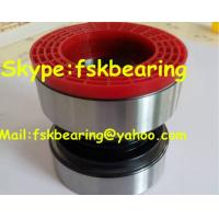 China 566283.H195 Truck Wheel Bearings DAF Heavy Duty Truck Bearing wholesale