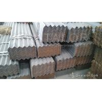 Quality ASTM A240 316L Angle Steel Mechanical Properties for sale