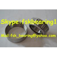 China Roller Bearing Drawing 32317 J2/Q Automobile Industrial Machinery Spare Parts wholesale