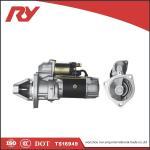 China Carparts Sawafuji Starter Motor Hs 8511409900 PE6 PD6 0351-602-0013 23300-96076/96004 wholesale