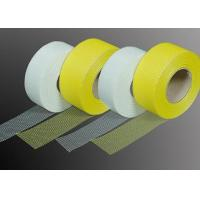 China Good Quality Dry Hide Fiberglass Tape T-will (ISO 9001) wholesale