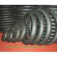 China Tractor/ Car / Forklift/ OTR/ Truck Inner Tube with Good Quality wholesale