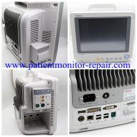 Wholesale Medical Parts Patient Monitor Repair Refurnished Devices Mindray T Series T5 Patient Monitor Complete Machine from china suppliers