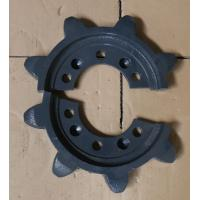 Quality DRIVE 5H492-1649-0 or Kubota DC-60 DC-70 Combine Harvester Parts ISO for sale