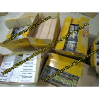 China wholesale dvd suppliers supply cheap dvd movies film disney cartoon animation hot selling wholesale