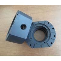China O.F.P CNC Precision Turned Parts Custom CNC Machining For Medical Equipment on sale