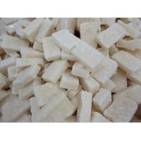 China china food garlic paste iqf frozen garlic in hot sale wholesale