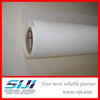 China Digital Printing Flex Banner Roll wholesale