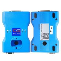 Buy cheap CG Pro 9S12 Freescale Programmer Next Generation of CG-100 DIAGNOSTIC TOOL from wholesalers