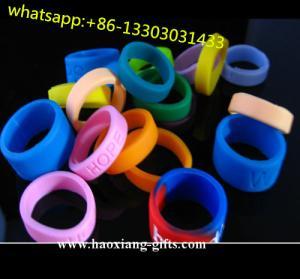 China custom Promotional Gifts Silicone Bracelet USB Flash Drive for Free Sample wholesale