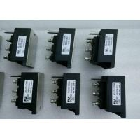 China Fuji High Power IGBT Module Item Number A50L 0001 0259#S 2MBI300SK-060-01 wholesale