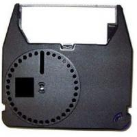 China IBM WHEELWRITER ll III 2 3 COMPATIBLE CORRECTABLE RIBBONS 1380999 improved wholesale