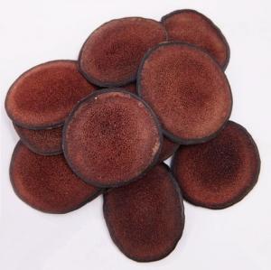 China Deer Antler Velvet Extract,Pilose Antler Extract,Deer Antler Extract,Antler Blood Powder wholesale