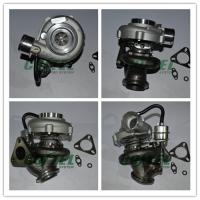 China GT25S 754743-5001S 754743-0001 754743 79526 Turbine Turbo turbocharger Fit For Ford Ranger 2004 NGD3.0 162HP wholesale