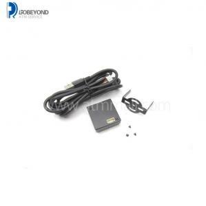 China 101100531 AUTO-FOCUS 34*34mm 5Mpix ATM USB Camera on sale