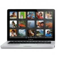 China Apple MacBook Pro 13-inch: 2.5GHz wholesale