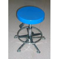 Laboratory Task Chairs Lab Chairs Adjustable Height