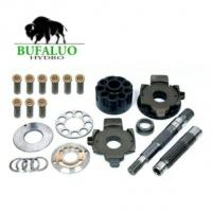 China HITACHI HPK055 spare parts for ZAX120-6 wholesale
