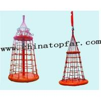 Buy cheap Offshore transfer basket from wholesalers