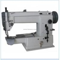 Buy cheap Sleeve Attaching Sewing Machine from wholesalers